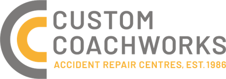Custom Coachworks